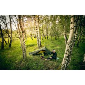 Nordisk Lofoten 1 - Tente - olive